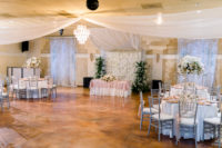 wedding reception venues in las vegas