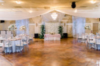 reception venues in las vegas
