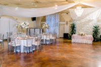 vegas weddings and reception packages